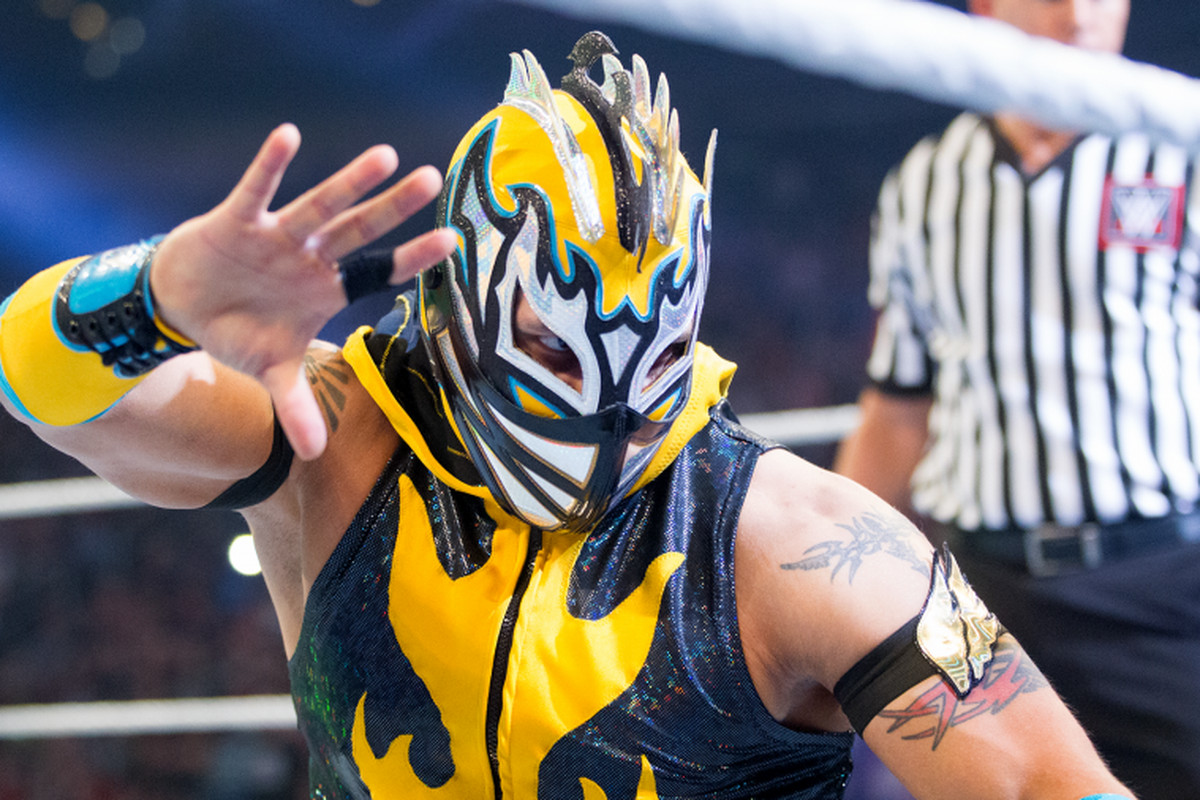 Image result for kalisto