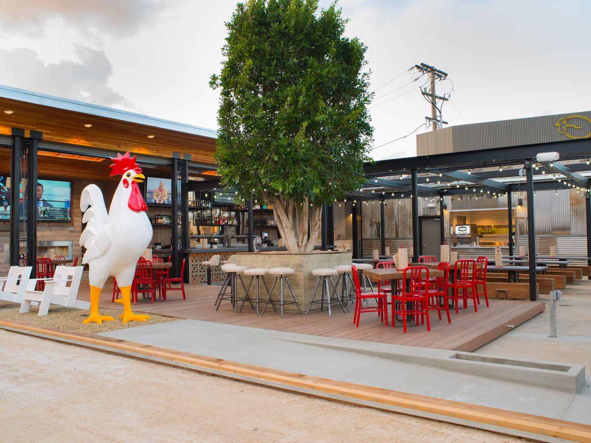 The 38 Essential San Diego Restaurants, Summer 2019 - Eater
