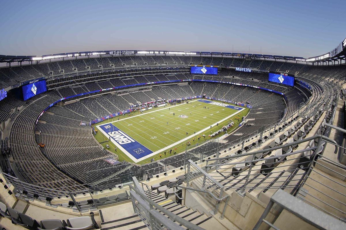 to fanduel stadium sportsbook metlife