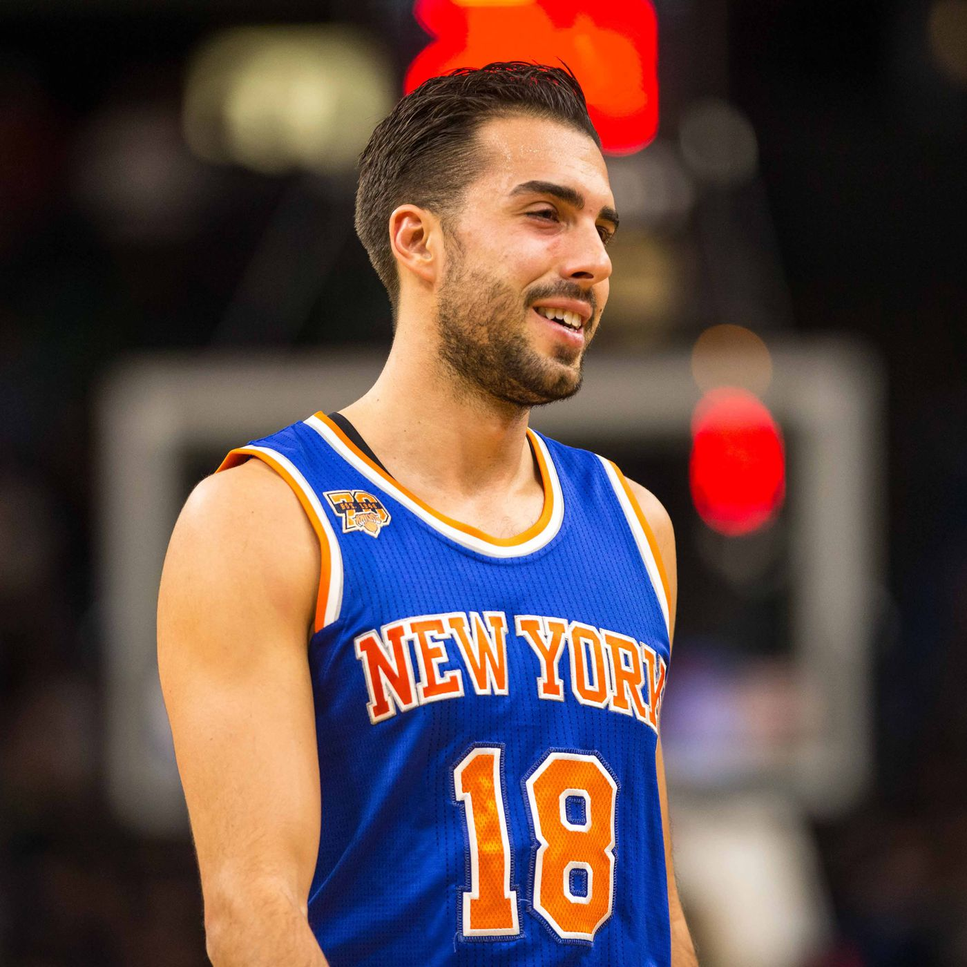 info for 90a45 73d93 In praise of Sasha Vujacic. Seriously. - Posting and Toasting