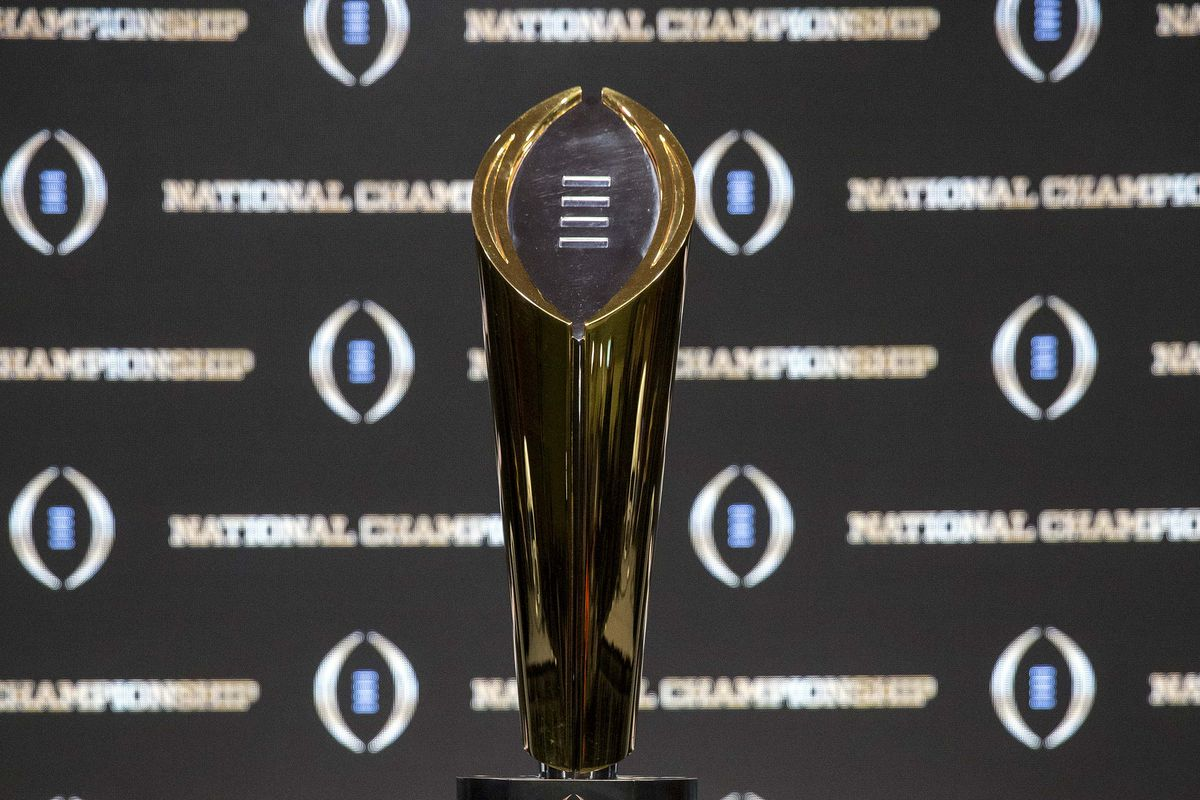 NCAA Football: College Football Playoff-Head Coaches Press Conference