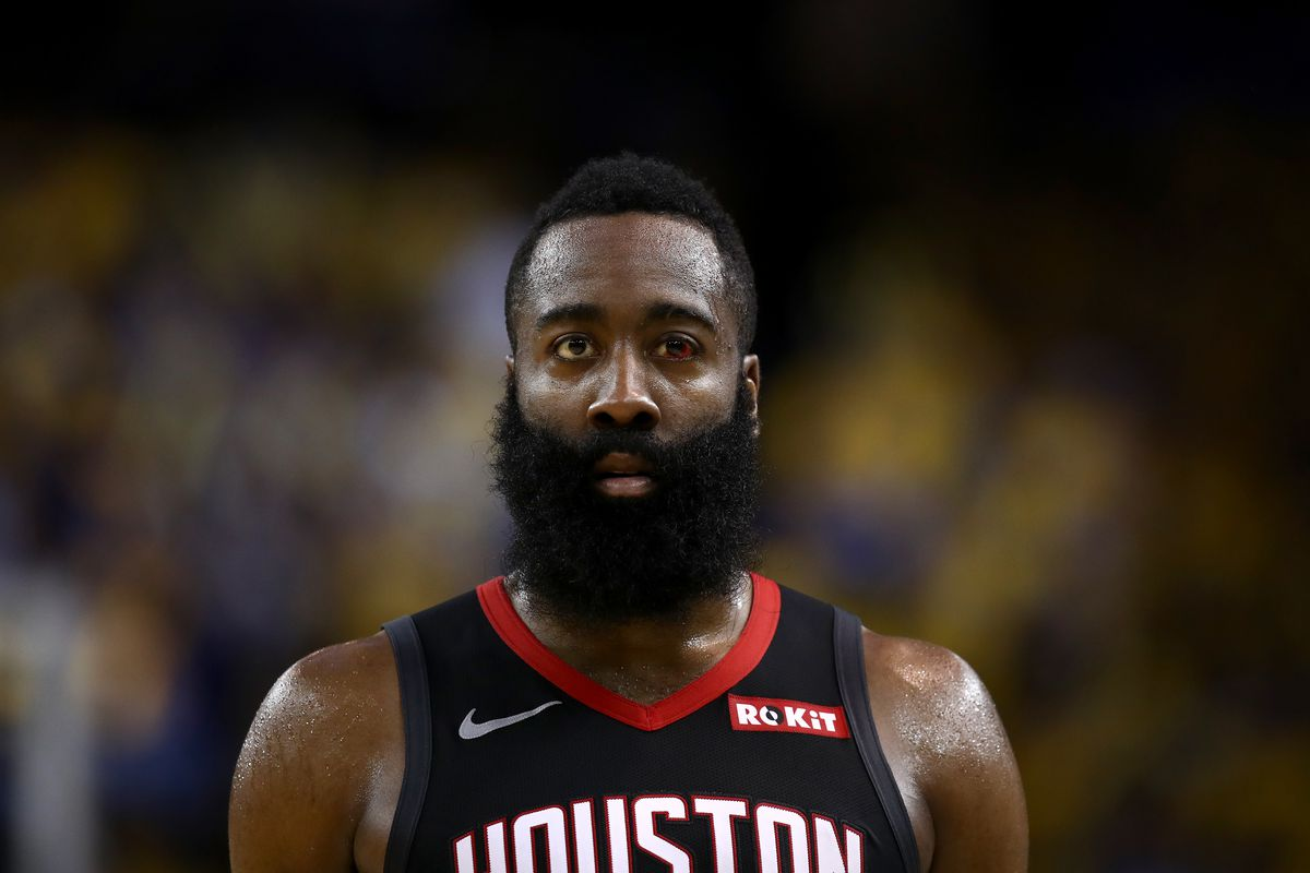 3ac177ed770 The Missing Piece the Rockets Need to Help James Harden - The Ringer