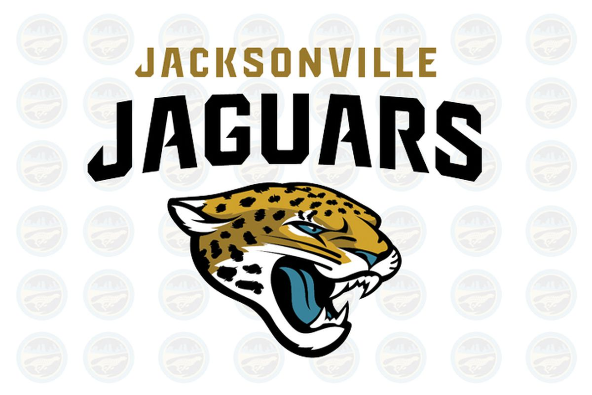 new jaguars logo part of franchise 're-birth' - big cat country