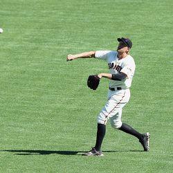 Tony Medina - Getty Images Sport