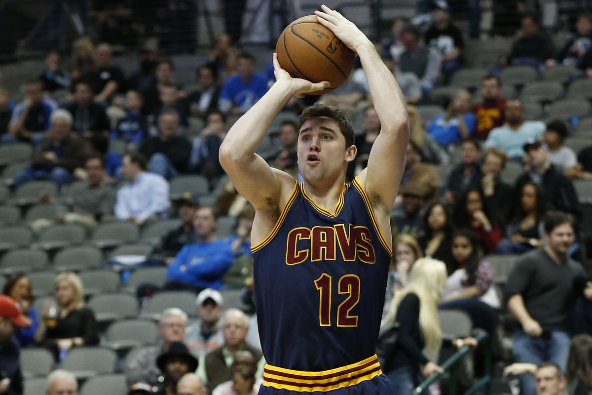Nba Eastern Conference Finals Odds | All Basketball Scores ...