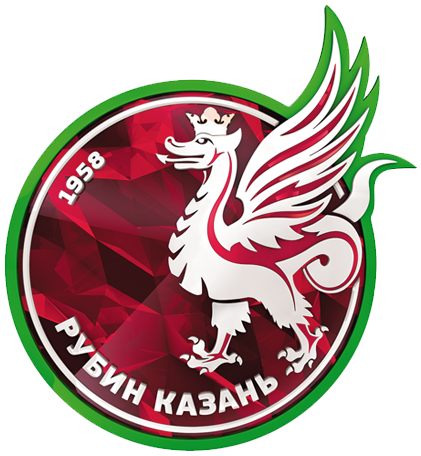 New Kazan