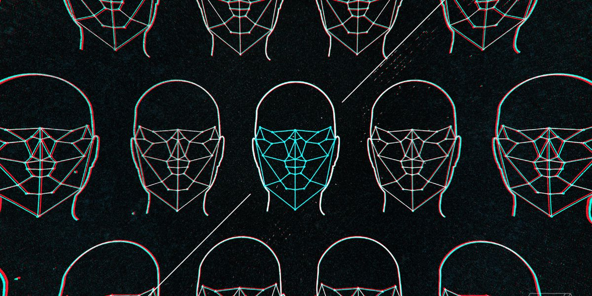 Google's 'field research' offered people $5 to scan their faces for