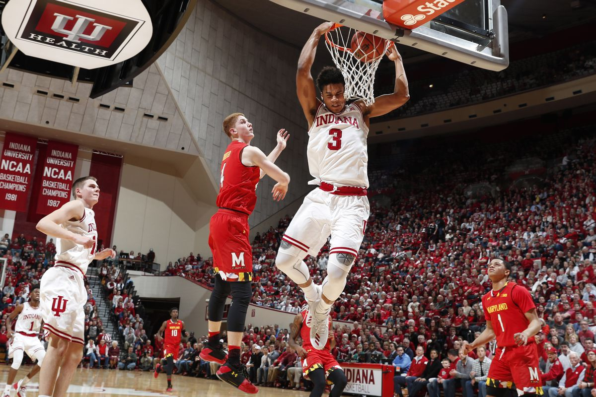 Maryland Basketball: Terps set to play Belmont Basketball ...