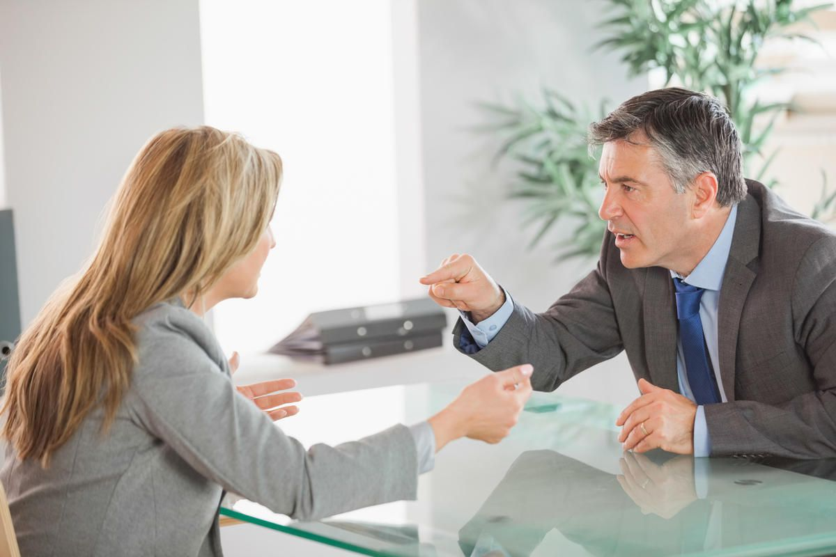5 ways to combat incivility and rudeness in the workplace