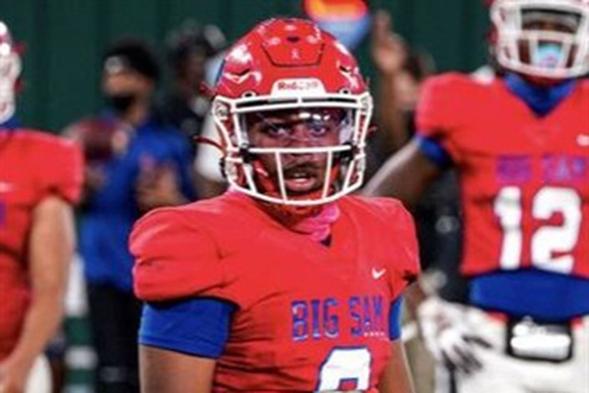 arizona-wildcats-javione-carr-2021-early-signing-period-recruiting-football