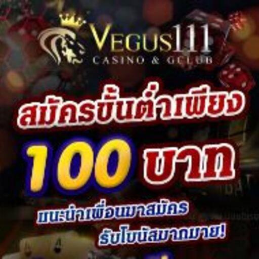 vegus1113
