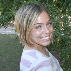 Josie Thompson