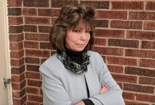 Delavan Mayor Liz Skinner | Provided