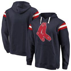"<a class=""ql-link"" href=""http://sbnation.fanatics.com/MLB_Boston_Red_Sox_Sweatshirts_New_Fall_Arrivals/Boston_Red_Sox_Fanatics_Branded_True_Classics_Striped_Fleece_Pullover_Hoodie_%E2%80%93_Navy"" target=""_blank"">Striped Fleece Pullover Hoodie</a>for $74.99"