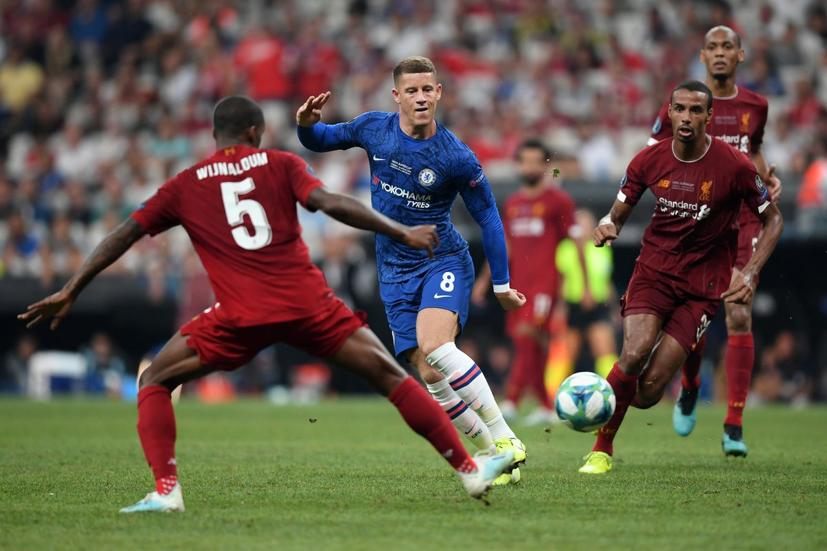 Image result for chelsea liverpool