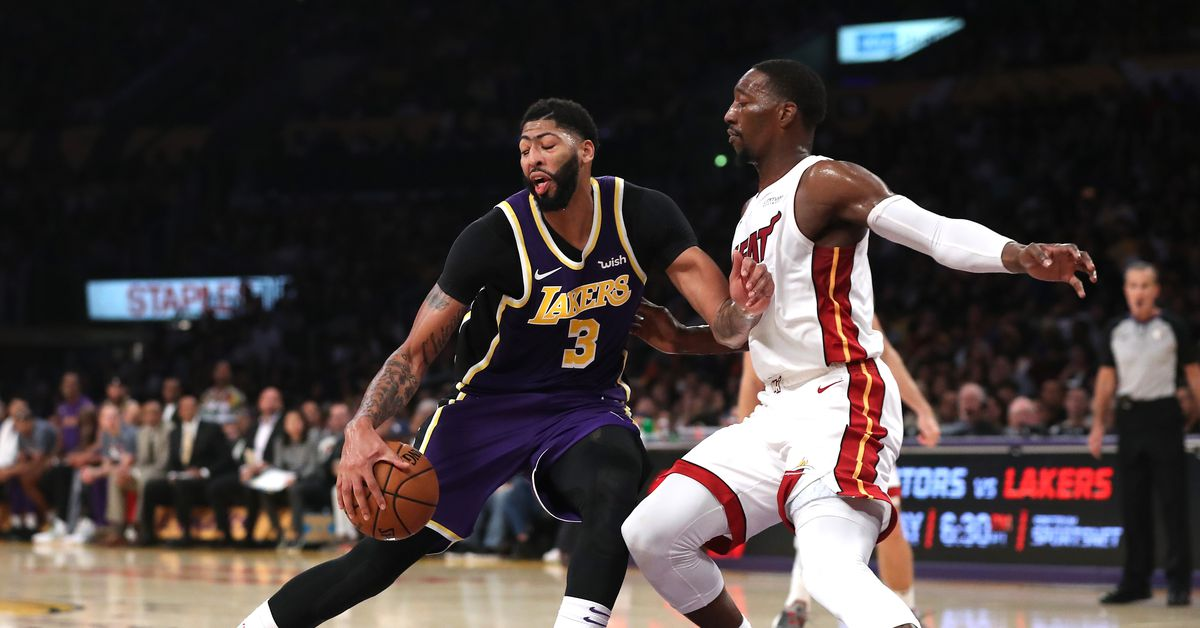 Betting lines nba series lines