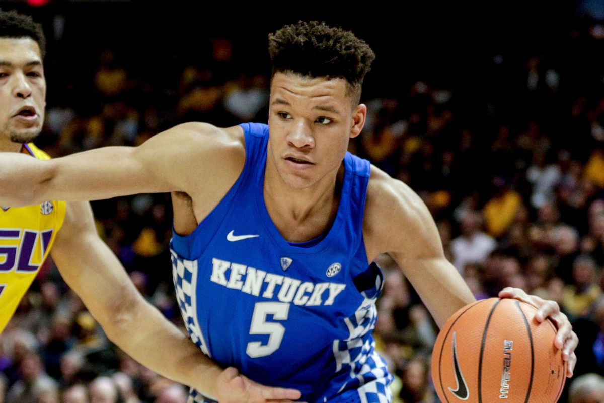Kentucky Basketball Vs Team Toronto Game Time Tv Channel: How To Watch Kentucky Wildcats Vs Vanderbilt Commodores