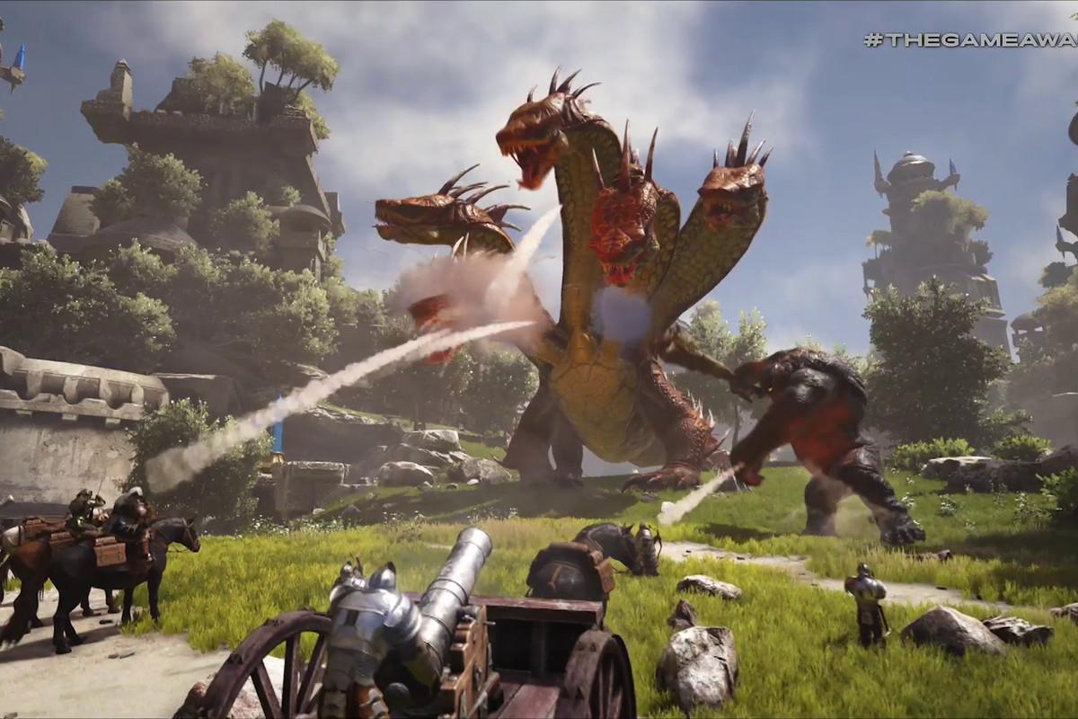 Hasil gambar untuk gambar game ark survival