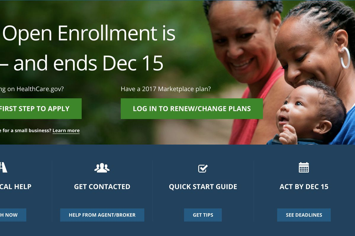 Open enrollment numbers on the federal exchange appear robust so far in Utah, health professionals say, but it's not clear how a shortened sign-up period will affect the end total number of people who buy health plans there as the deadline arrives.