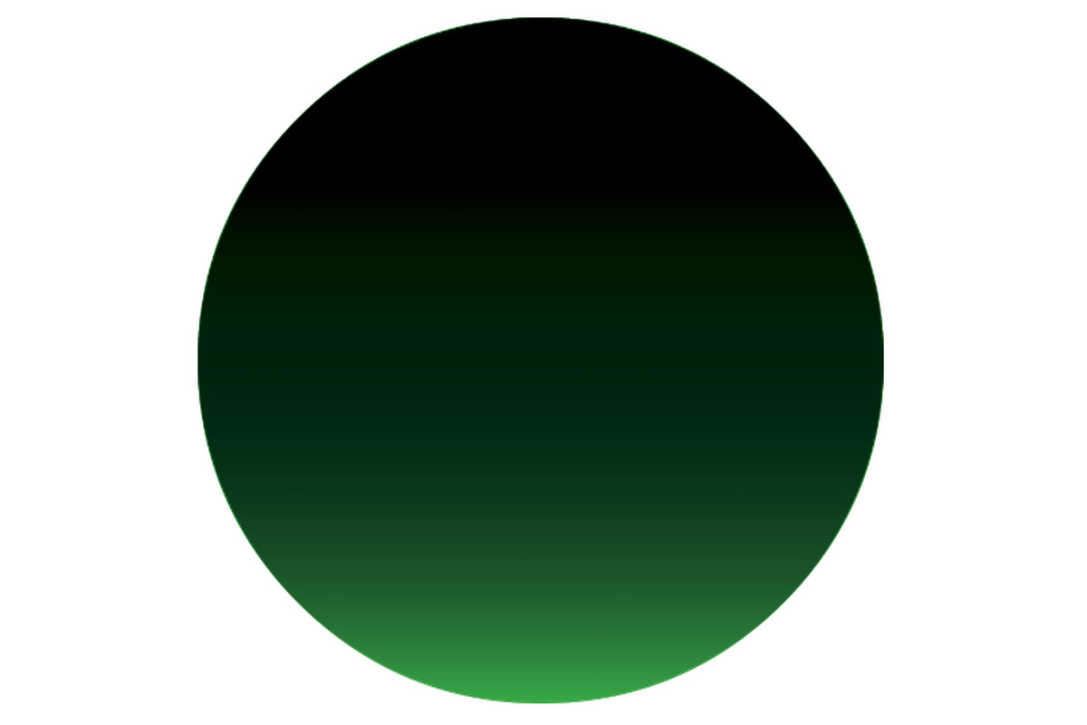 Milton Glaser's logo for the 'It's Not Warming, It's Dying' anti-global warming campaign