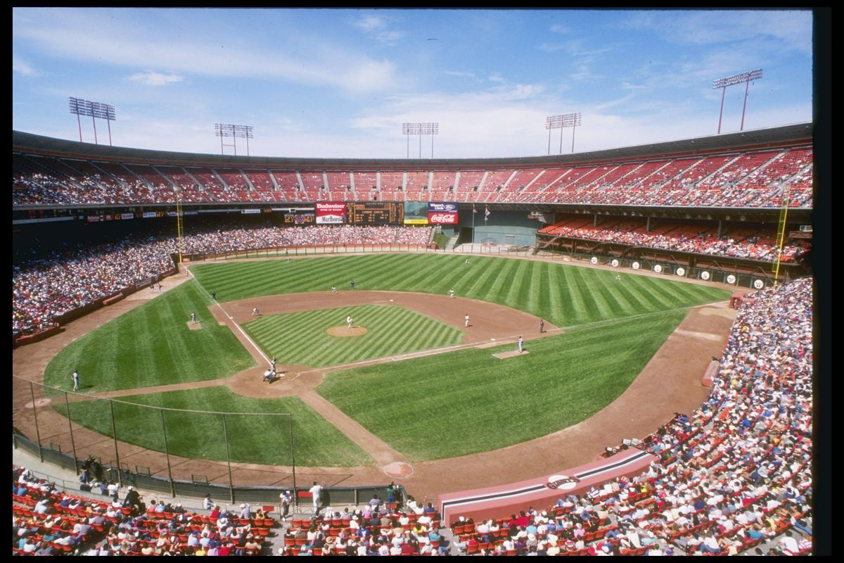 would they still be worth over two billion if they played here well i guess we'll never know thanks for reading
