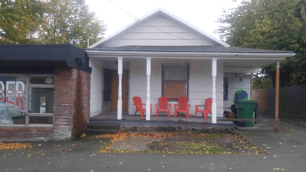 Seattle Homes For Rent Craigslist | Modera Ballard