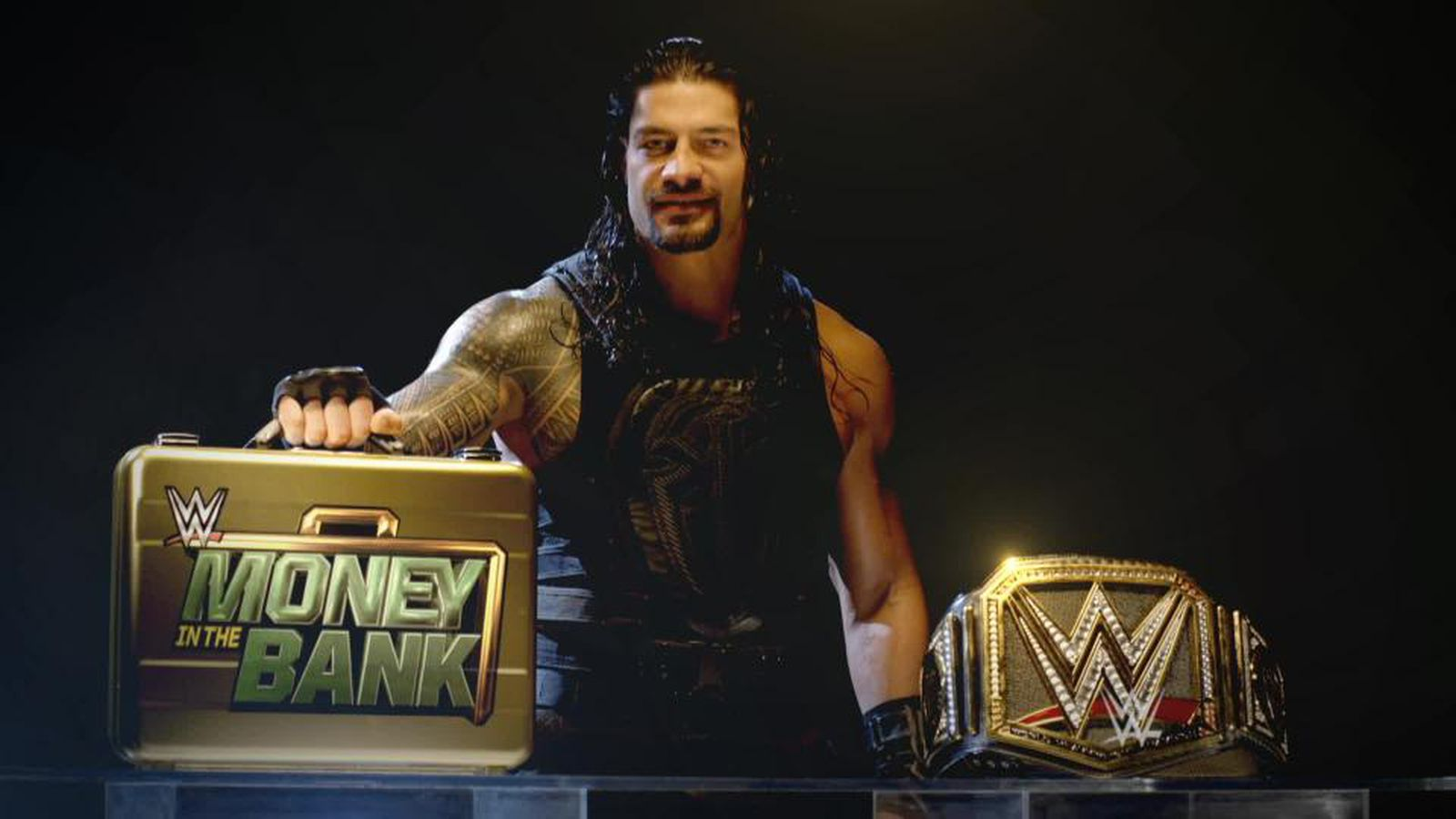Money In The Bank 2016 Start Time Wwe Network Schedule