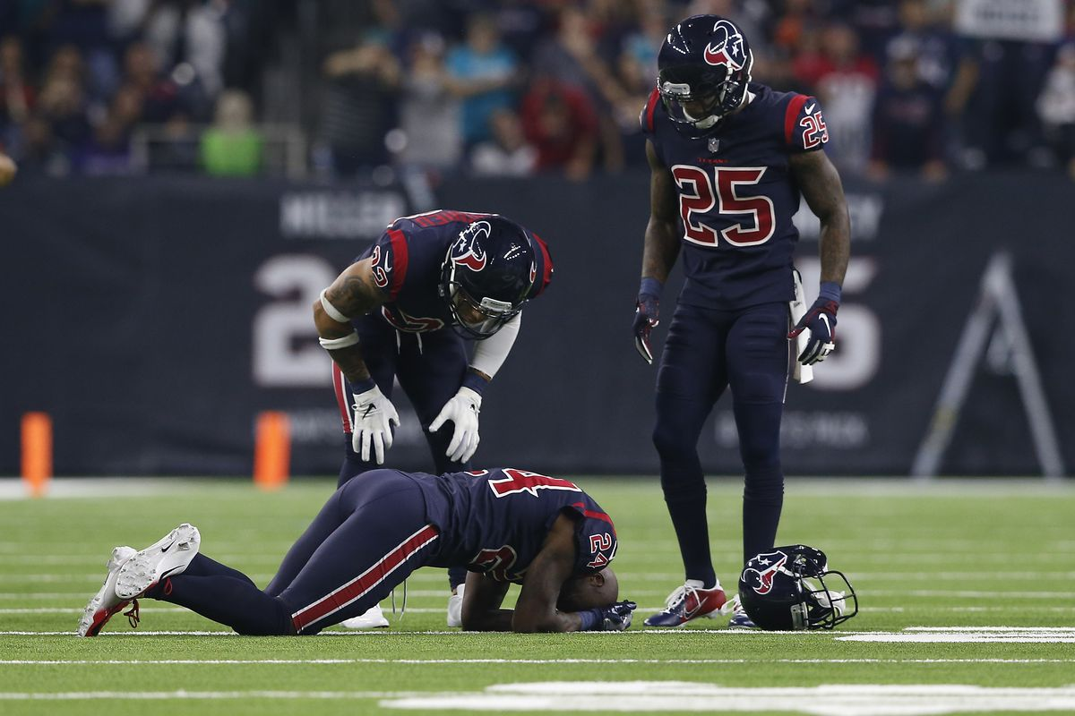 Which Injured Player Do The Texans Need The Most  - Battle Red Blog c9c81ef6d