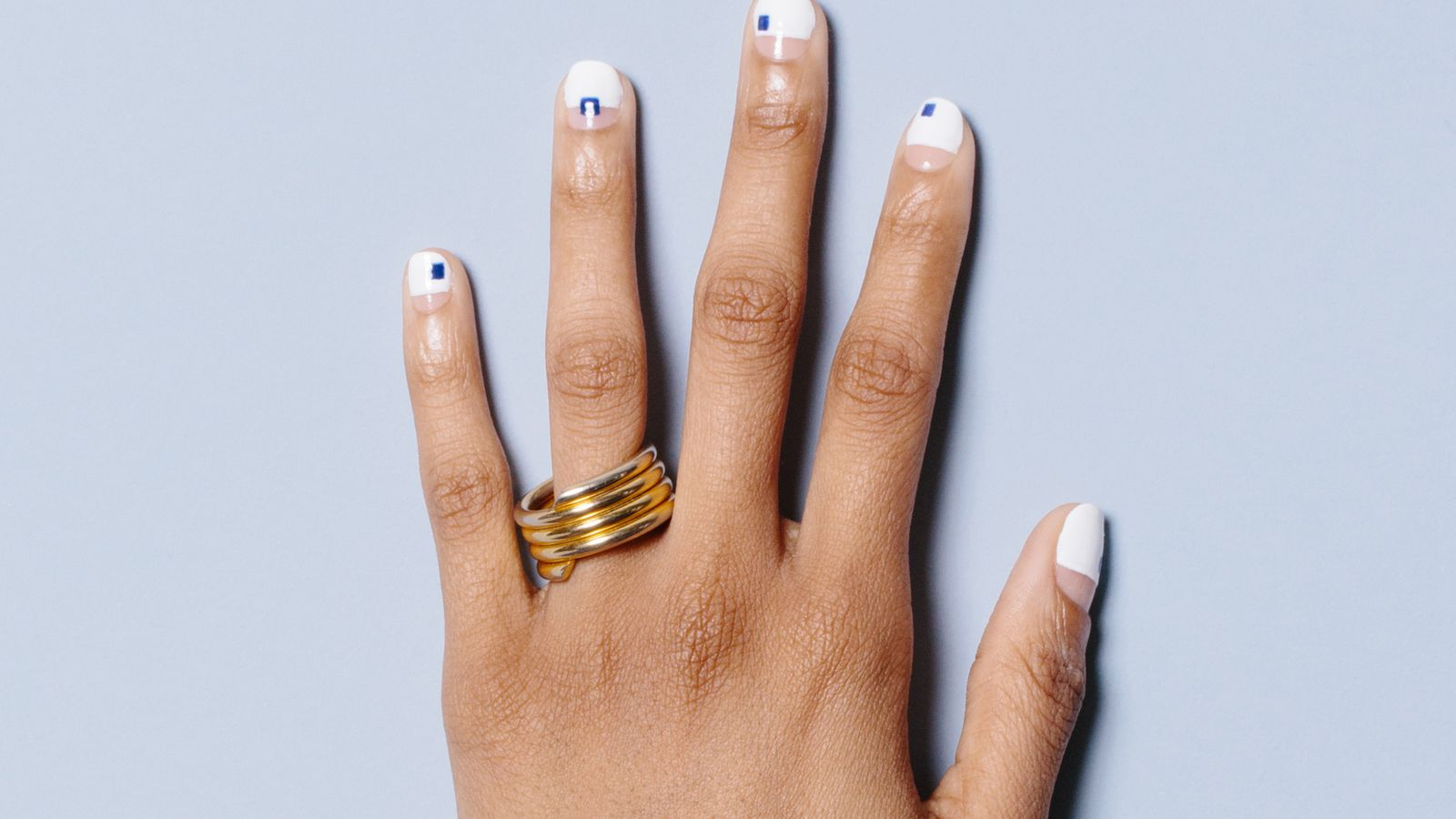 A Nail Salon Owner's Favorite Polishes