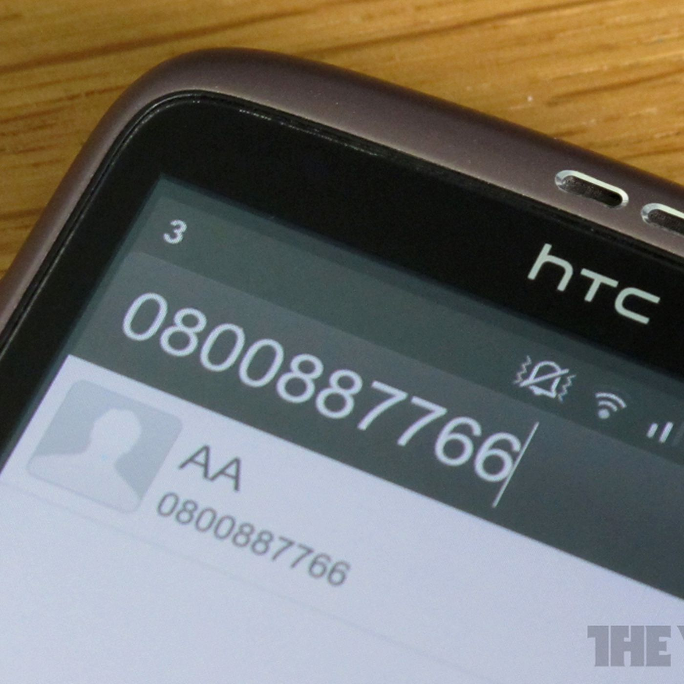 are 0800 numbers free from mobiles in uk