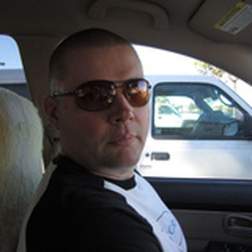 Christopher Gates