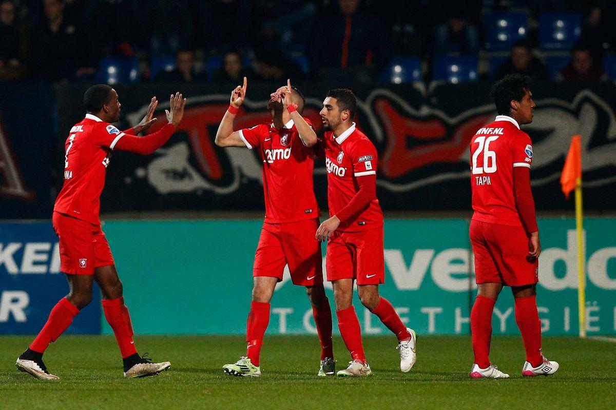 Everton Vs Fc Twente Match Preview Royal Blue Mersey
