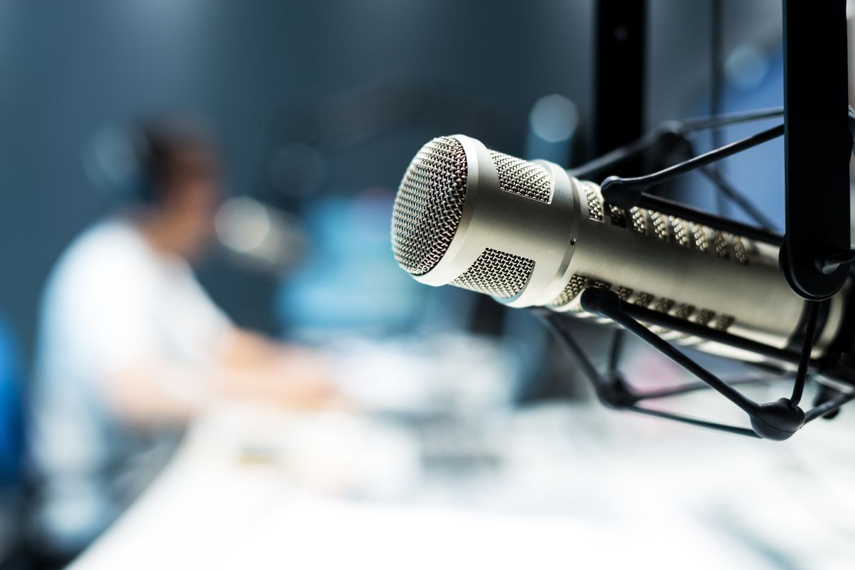 Bonneville International Corp. has announced it will purchase eight radio stations — four in San Francisco and four in Sacramento — from Entercom Communications for $141 million.