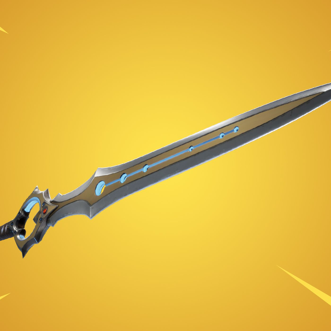 Infinity blade 3: tutorial and opening youtube.