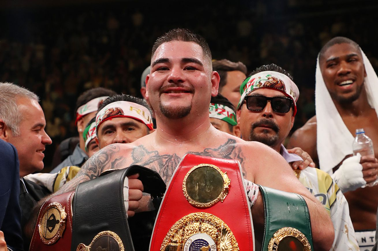 1153148673.jpg.0 - What's next for Ruiz after incredible upset of Joshua?
