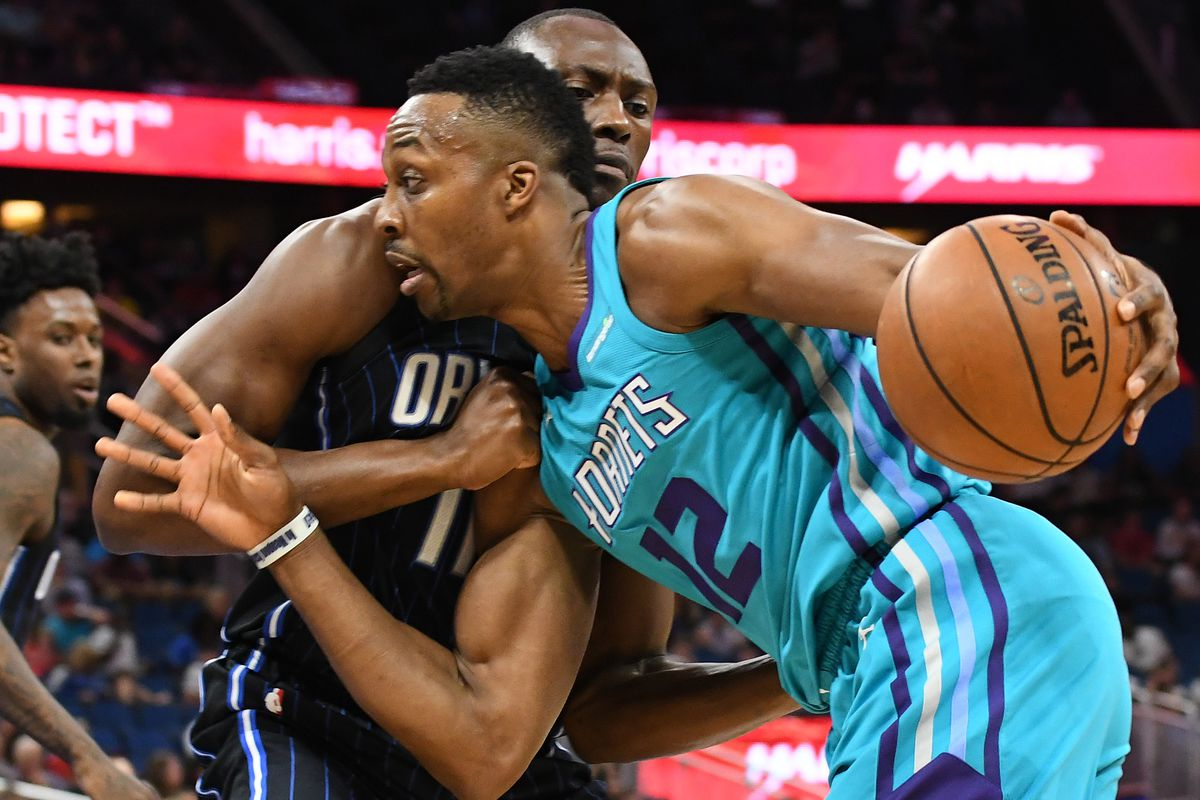 e44907947 DWIGHTMARE VII  NETS TO BUY OUT DWIGHT HOWARD - NetsDaily