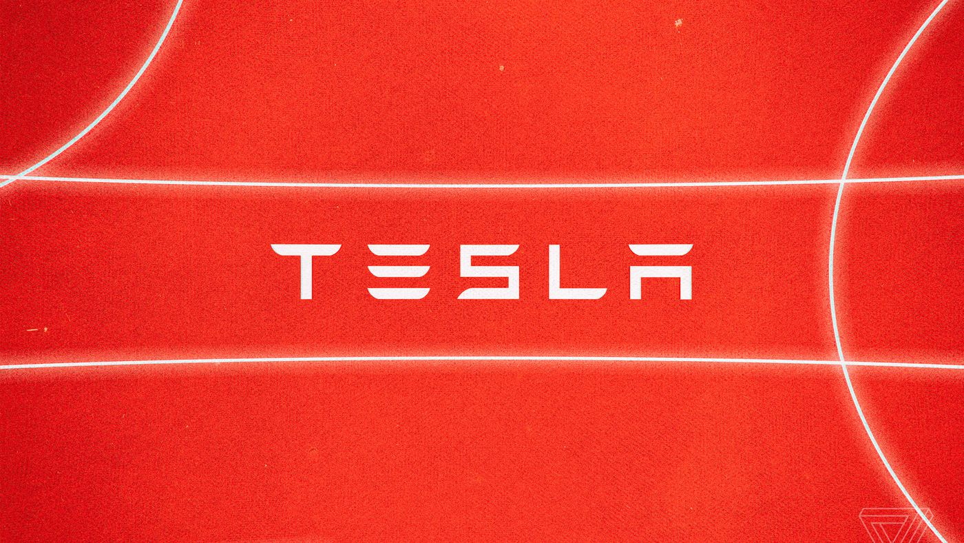 Tesla's first Autopilot safety report is short on details - The Verge