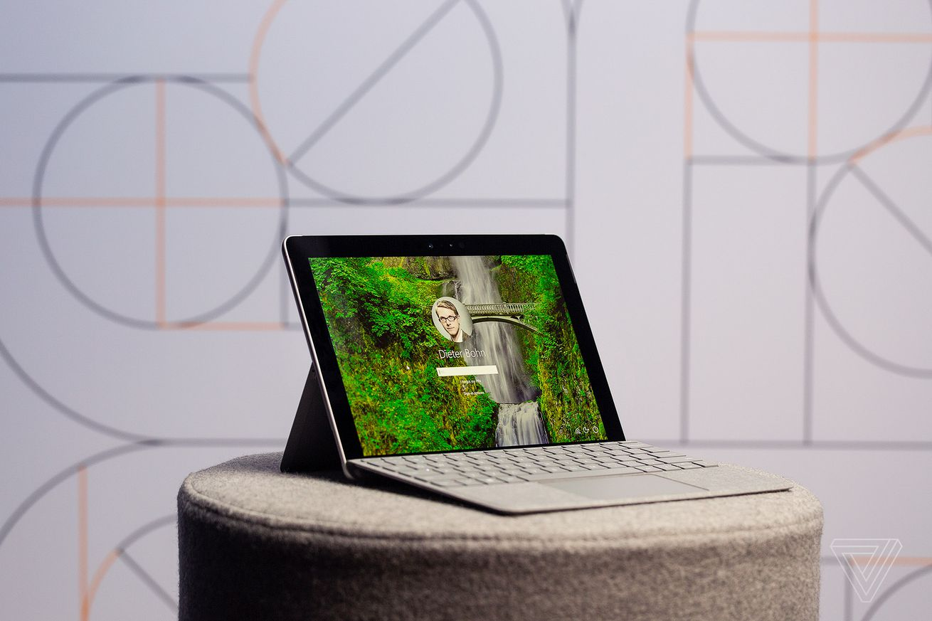 surface go with lte arrives on november 20th starting at 679
