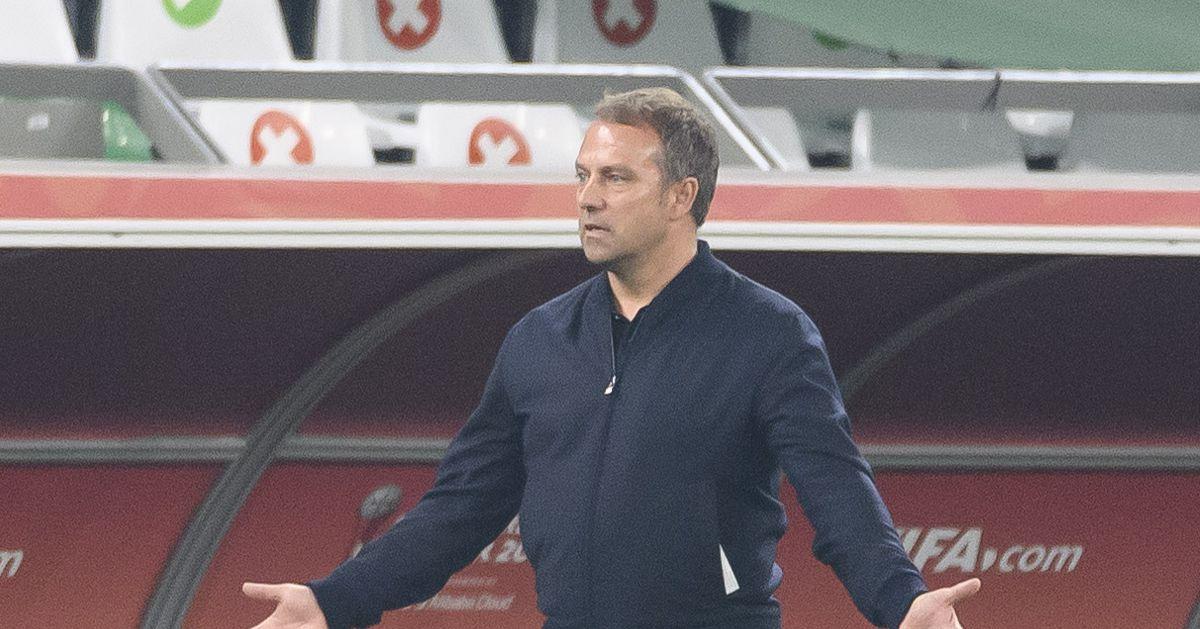 Bayern Munich vs Arminia Bielefeld: Lineups, team news, a chance for Musiala, and more! - Bavarian Football Works
