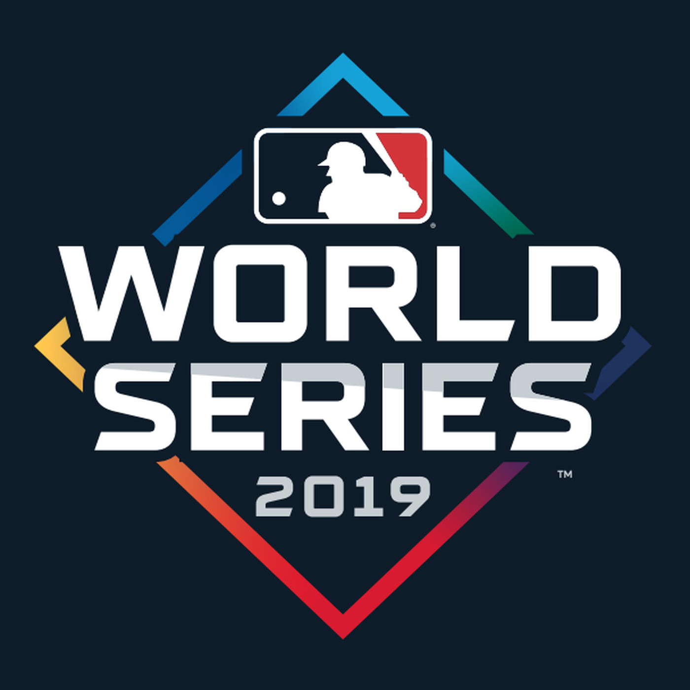 Image result for world series 2019