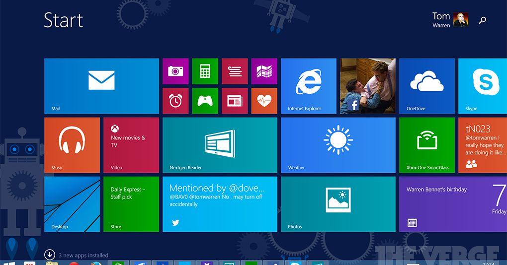 Book Of Ra Windows Phone 8.1 Download