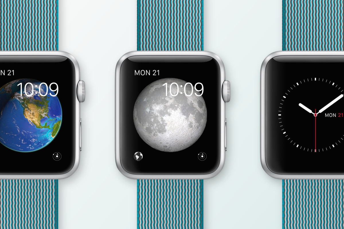 apple has launched a new web tool that lets you tinker with all the combinations of cases bands and faces available for the apple watch - fortnite apple watch band