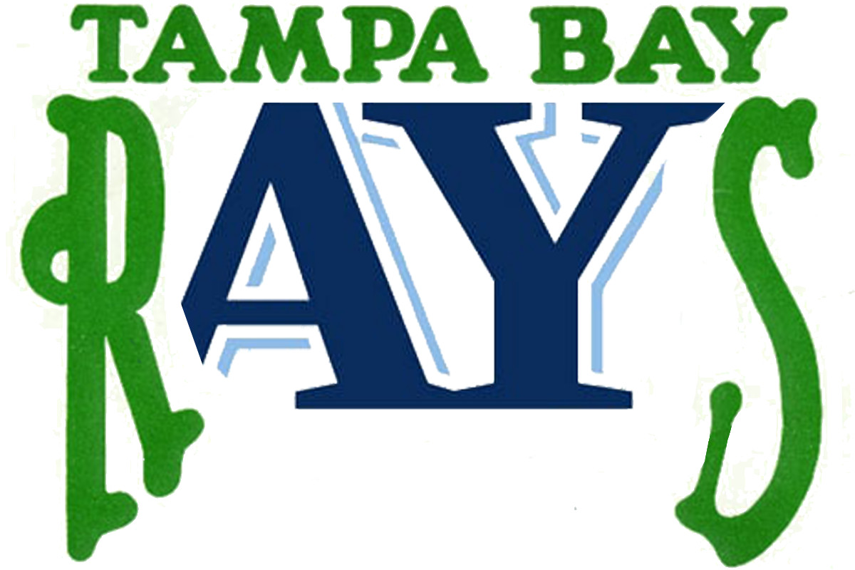 tampa bay rays set to announce purchase of rowdies soccer team draysbay tampa bay rays set to announce purchase
