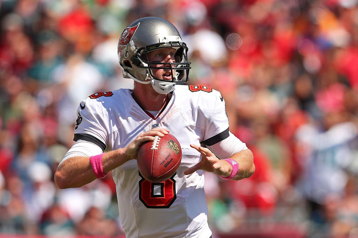 wholesale dealer f35f1 87094 It's official, the Chicago Bears sign Mike Glennon - Windy ...