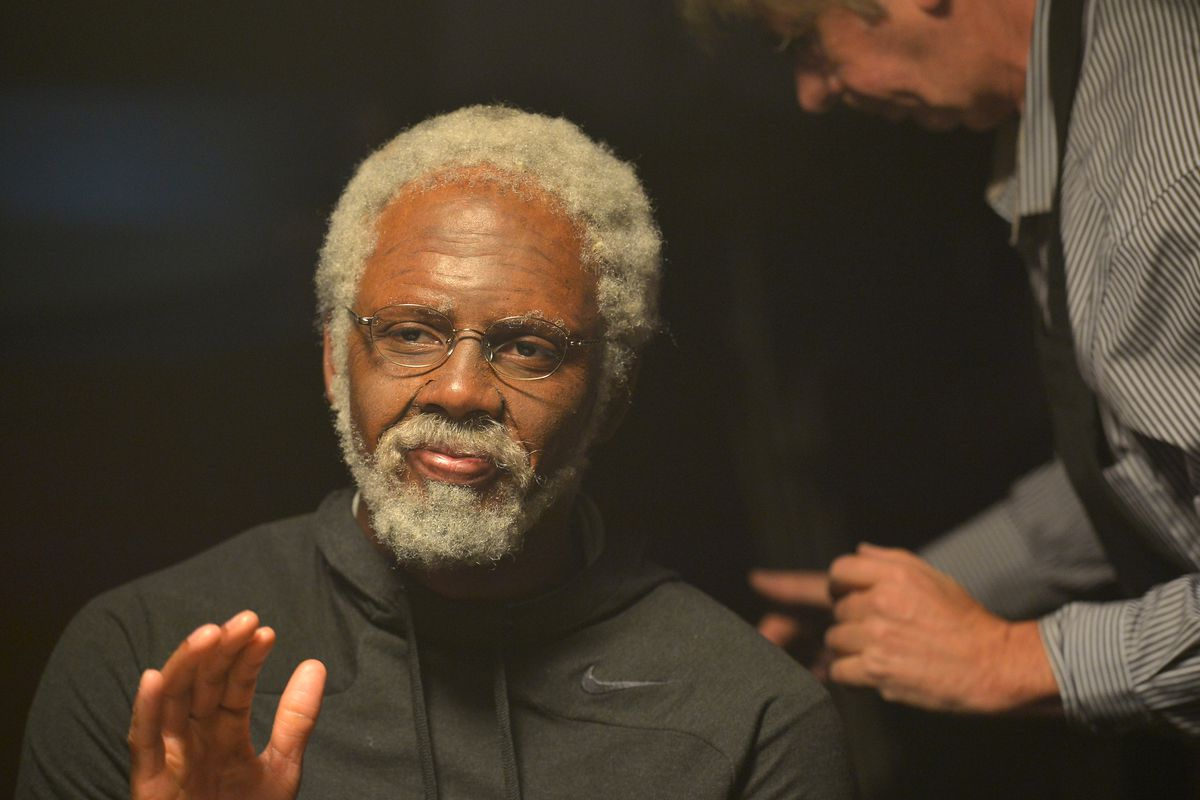 Image result for uncle drew