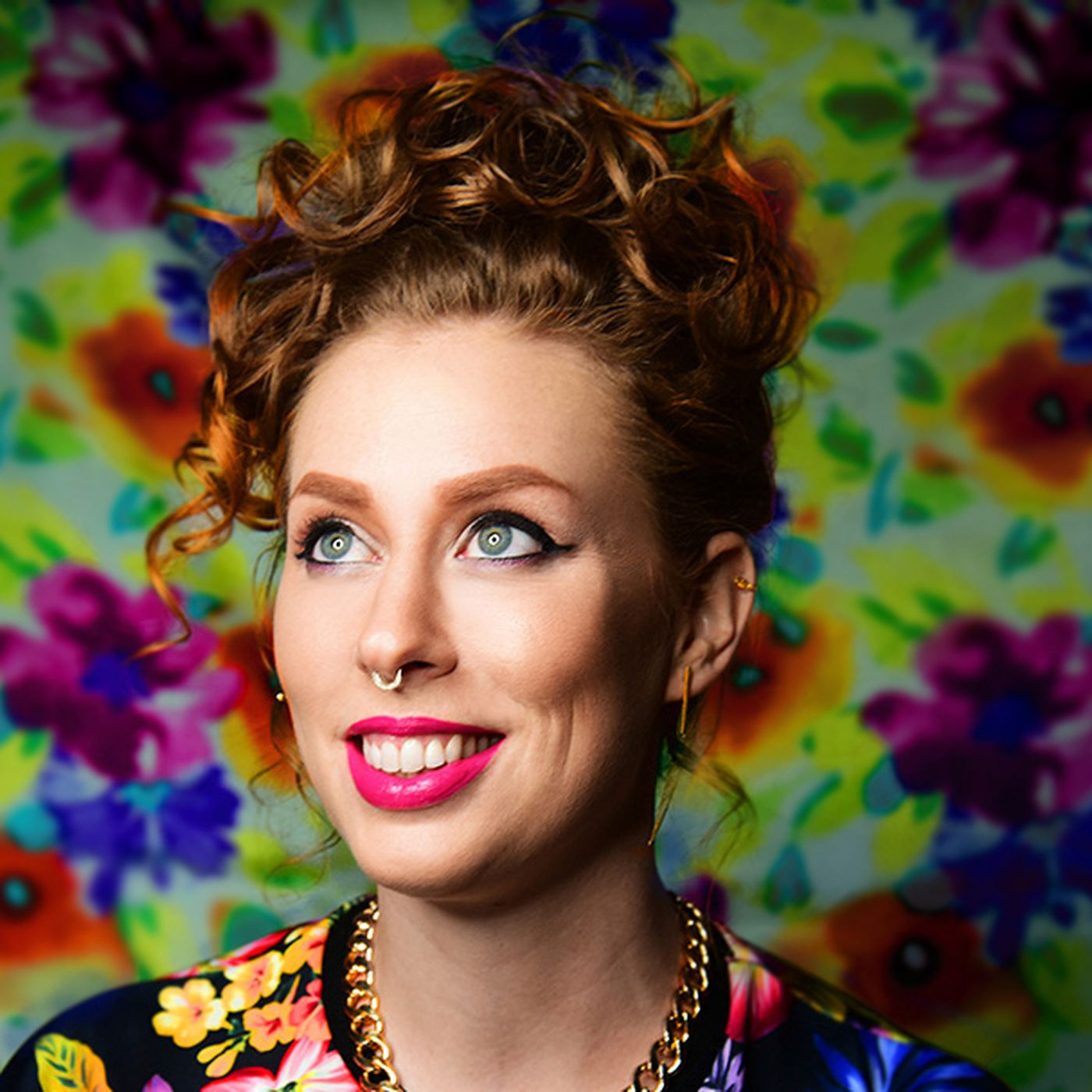 Vine Has a New Boss: Music Executive Hannah Donovan - Vox