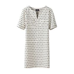 Napoli dress, $290.50 (from $415)