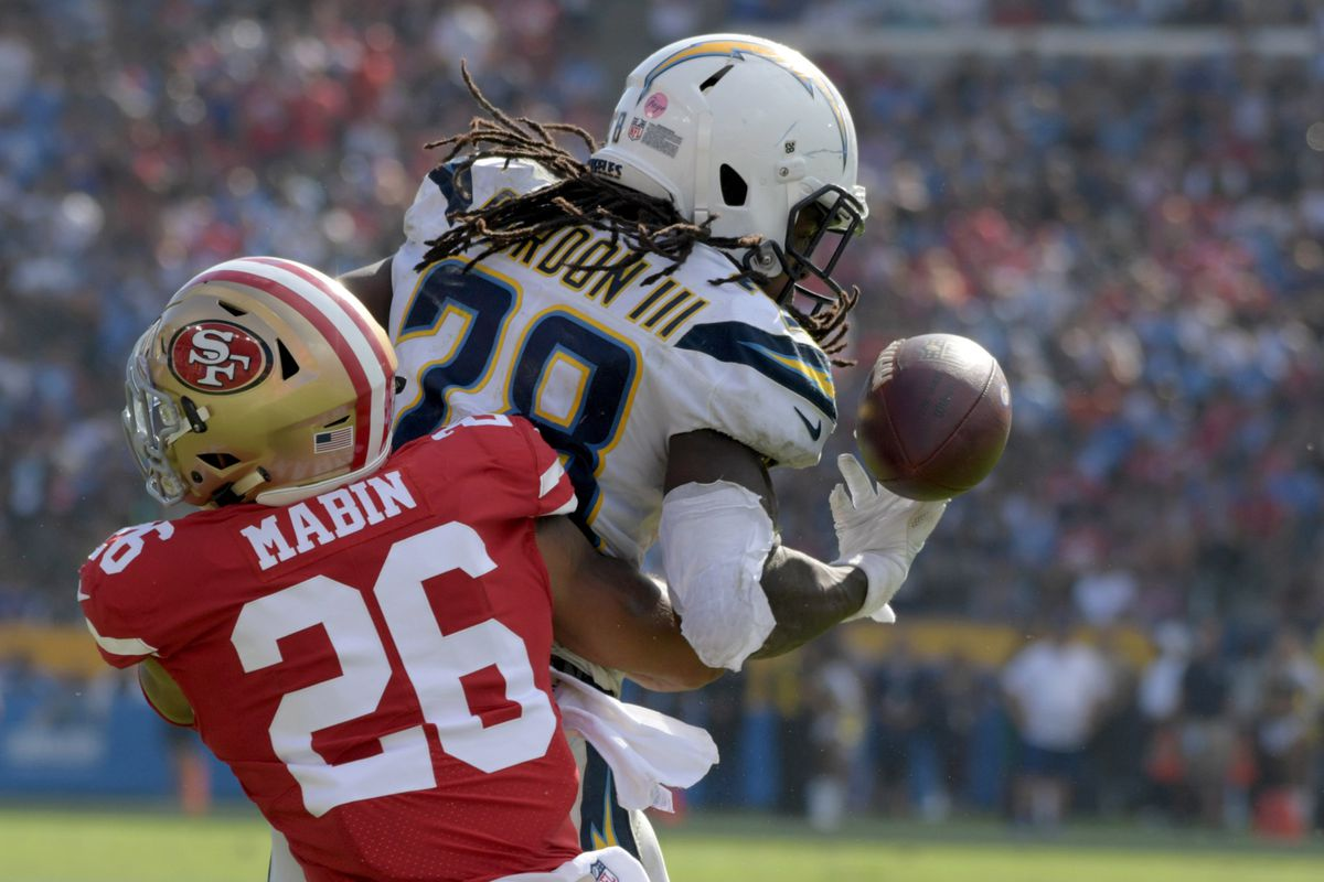 49ers news: 4 players that are on the bubble watch as training camp approaches