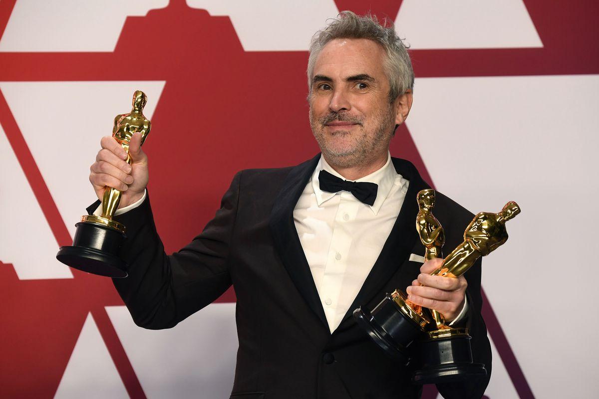 2019 Academy Awards: Oscars 2019: The Full Winners List