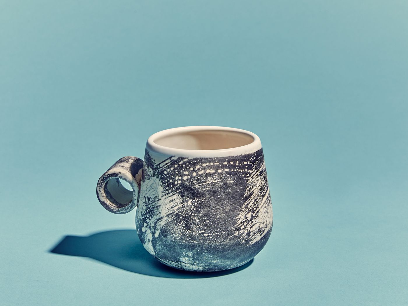 The Best Mugs and Jugs to Give to Your Drinks-Obsessed Friend - Eater